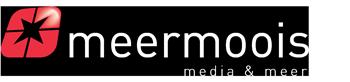 Meermoois Logo